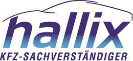 Hallix Wilhelmshaven Logo