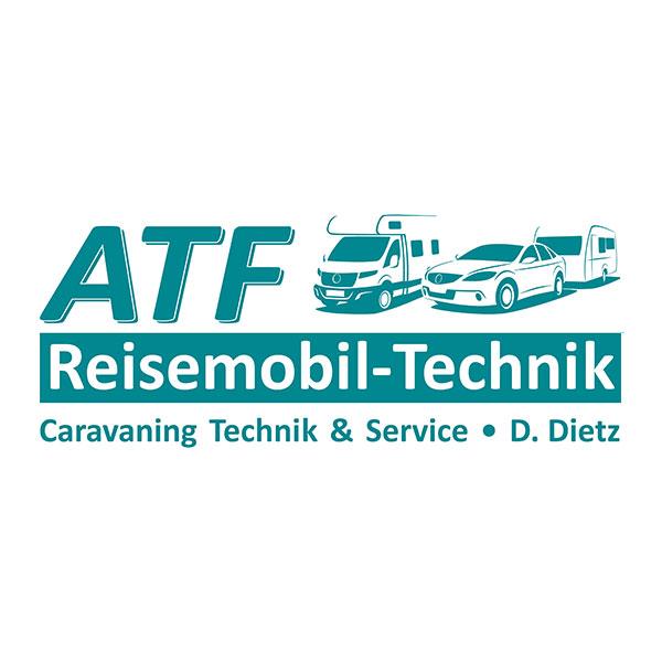 ATF Reisemobil Technik