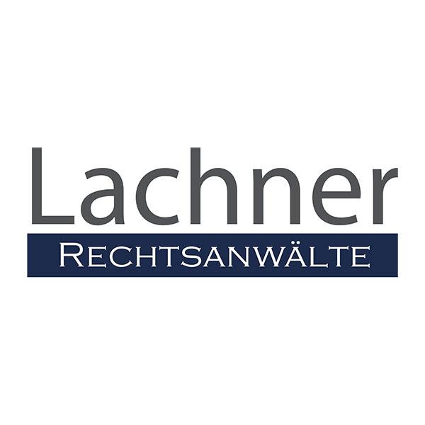 Lachner Rechtsanwälte
