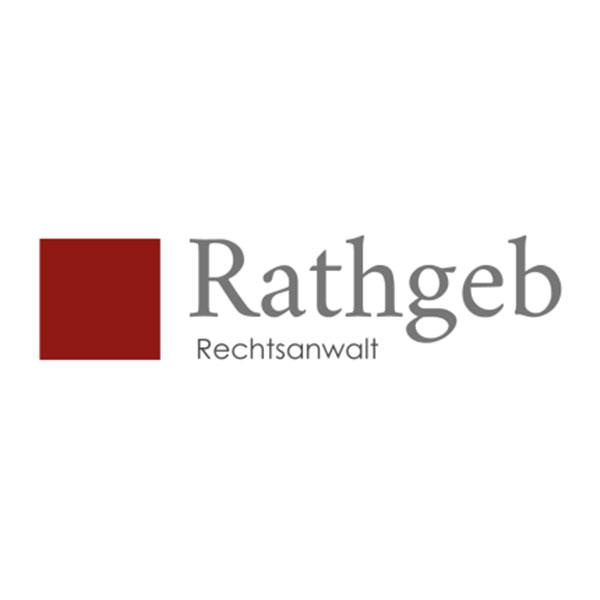 Rechtsanwalt Achim Rathgeb
