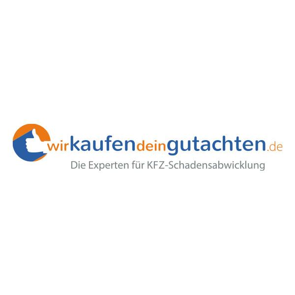 WKDG GmbH