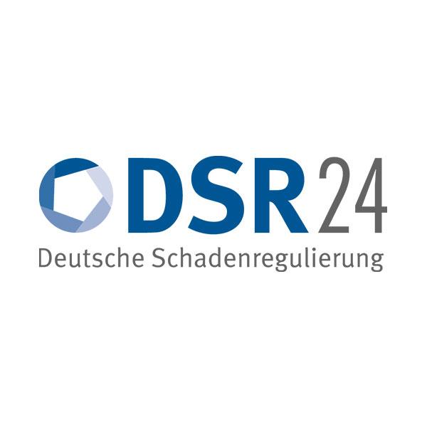 DSR Deutsche Schadenregulierung